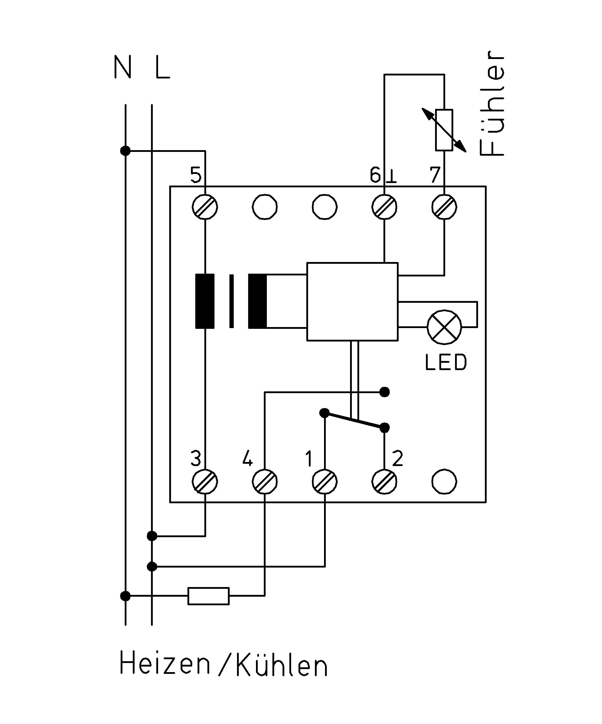 D4780155 Circuit diagram