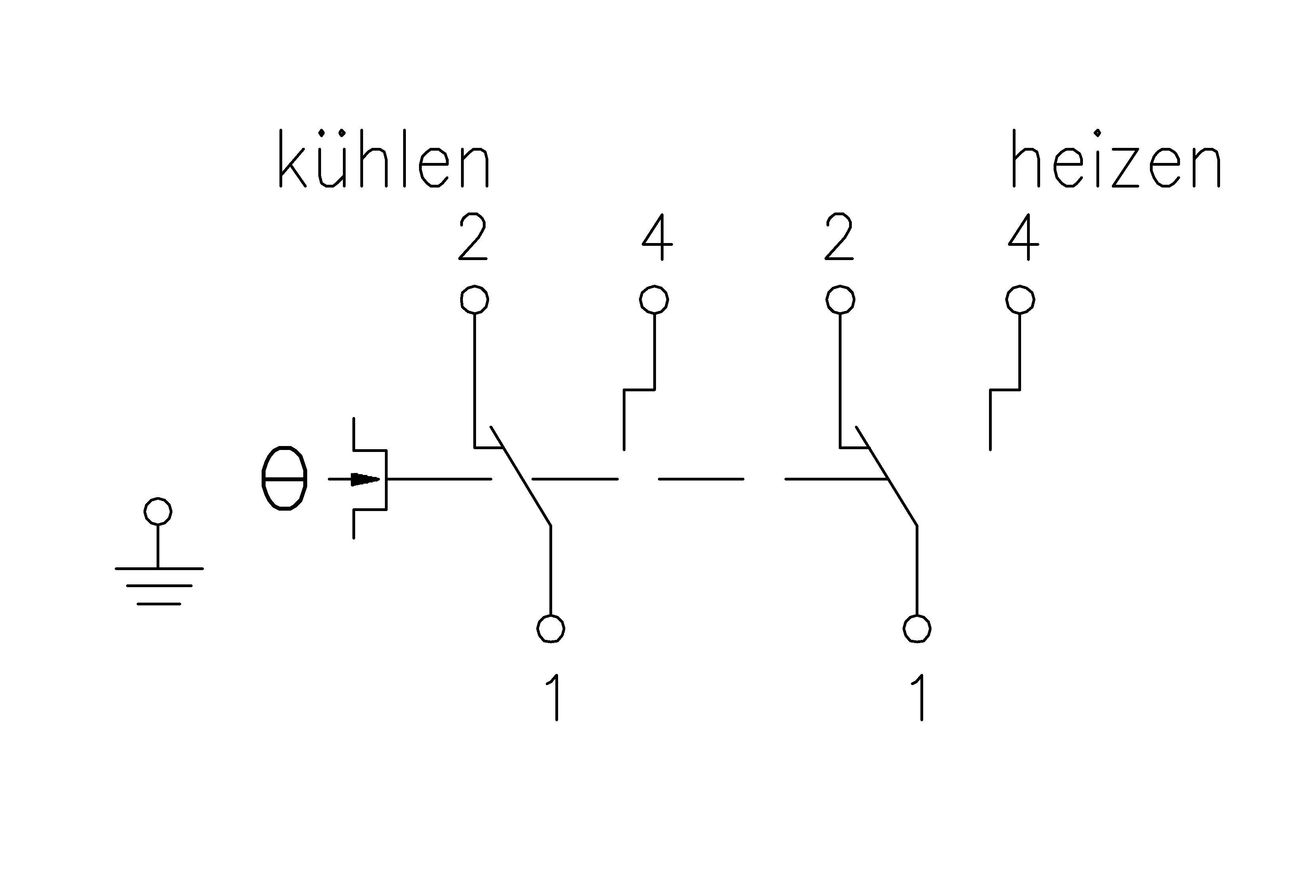 E6090330 Circuit diagram