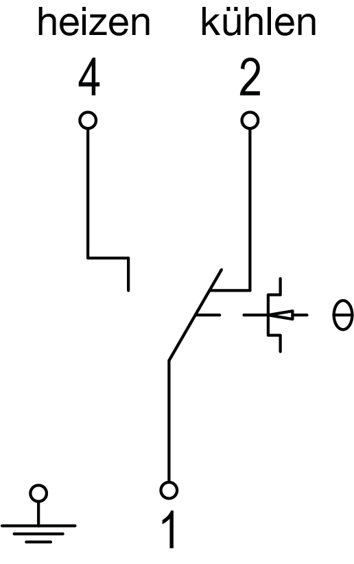KA020400 Circuit diagram