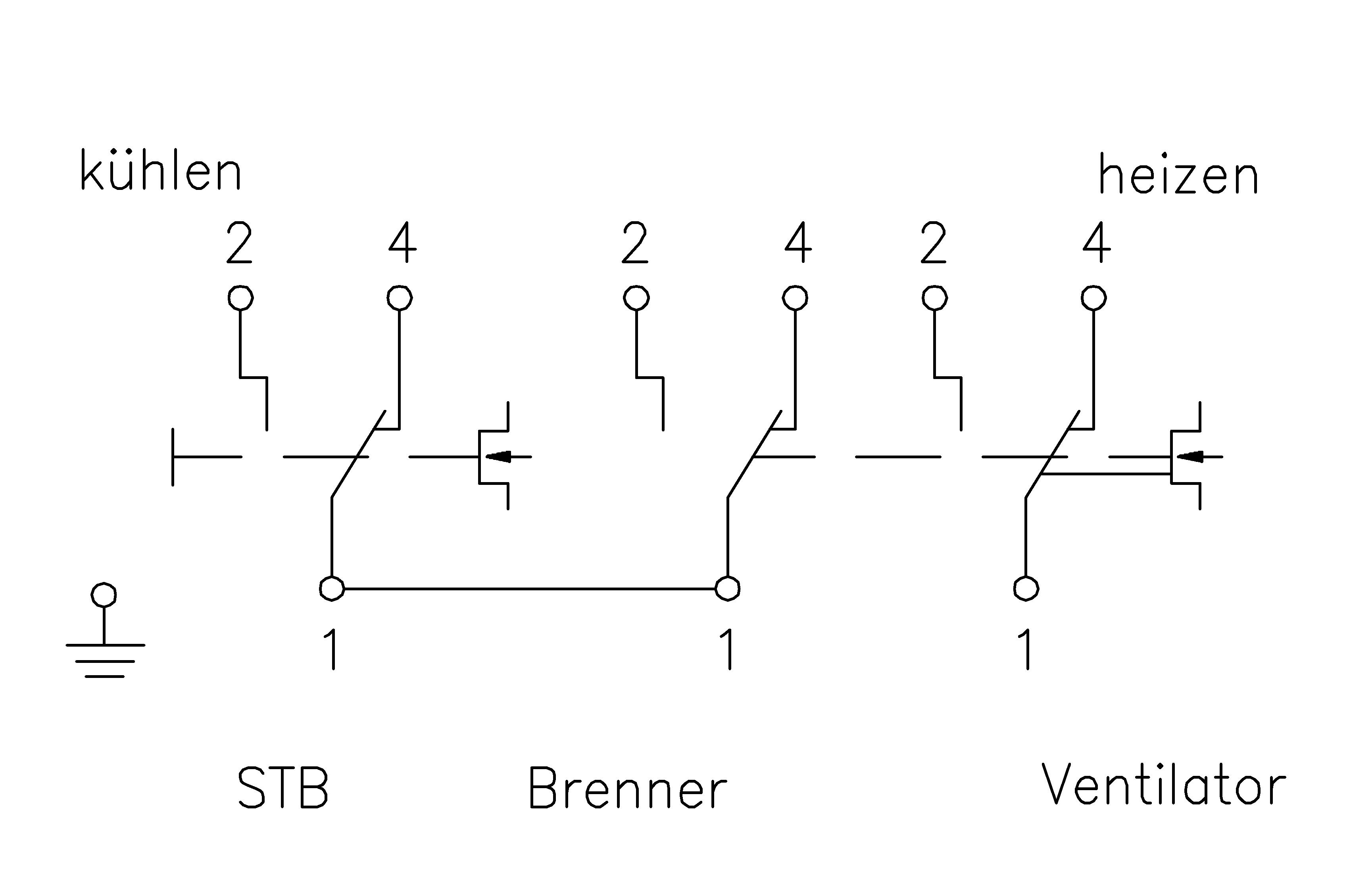 E6120077 Circuit diagram