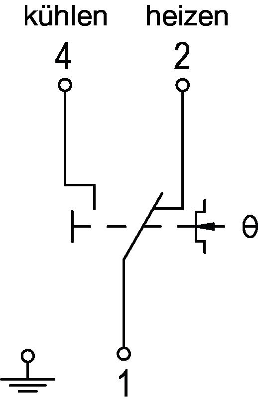 KA000300 Circuit diagram