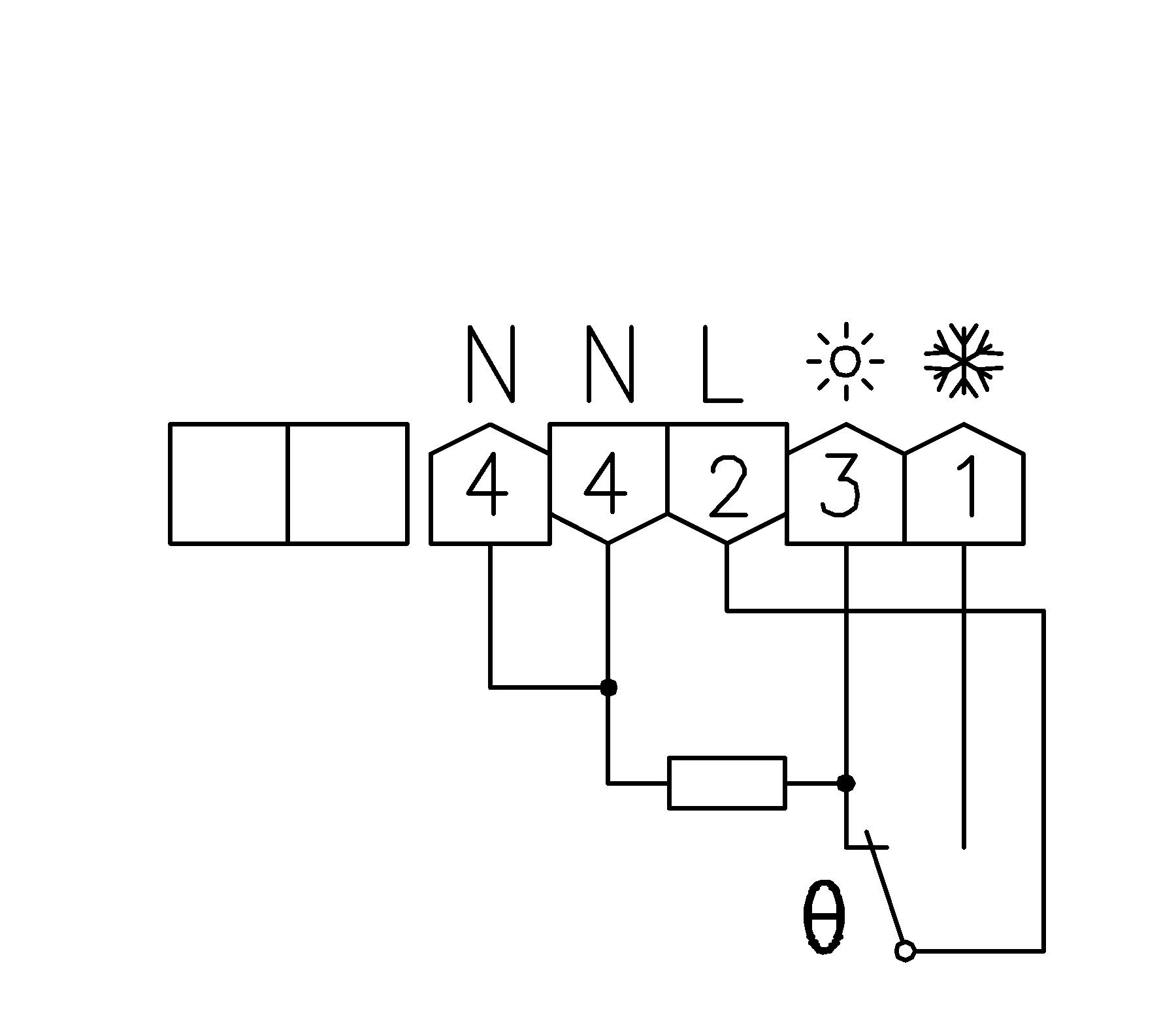 MA010200 Circuit diagram