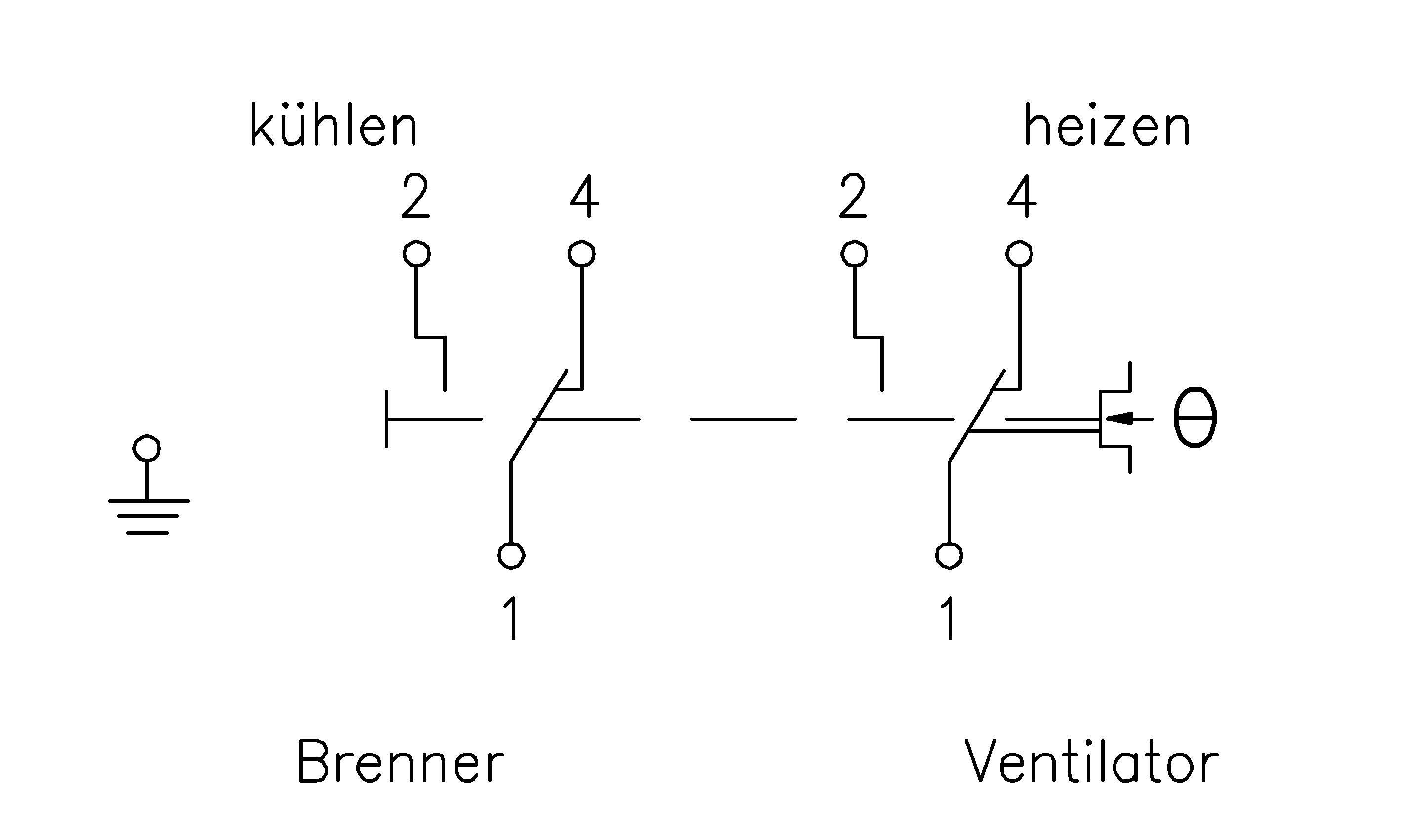 E6110049 Circuit diagram