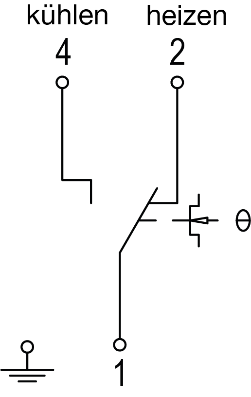 KA010100 Circuit diagram