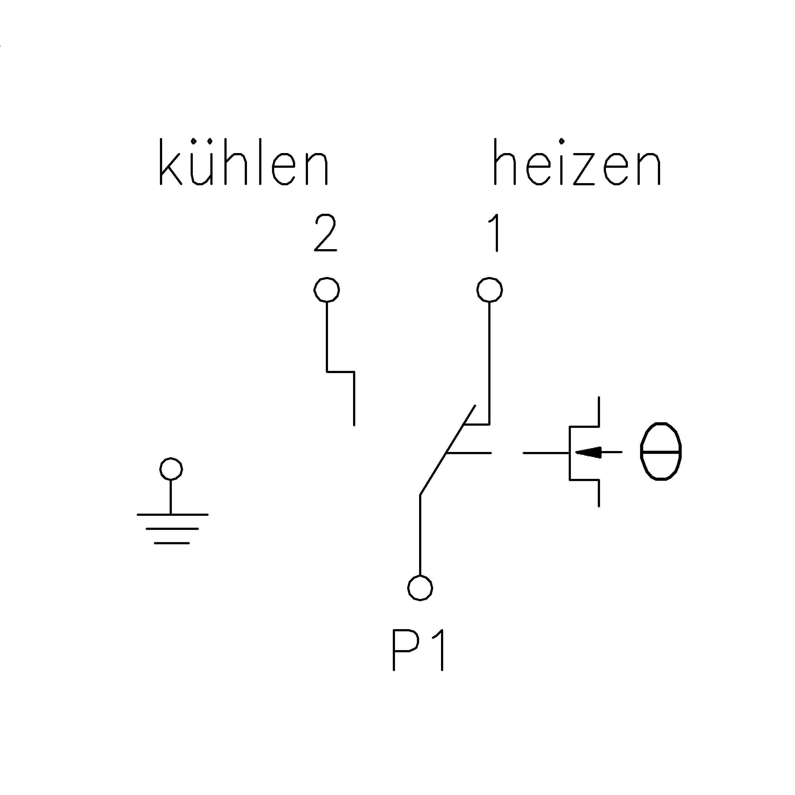 C1810493 Circuit diagram