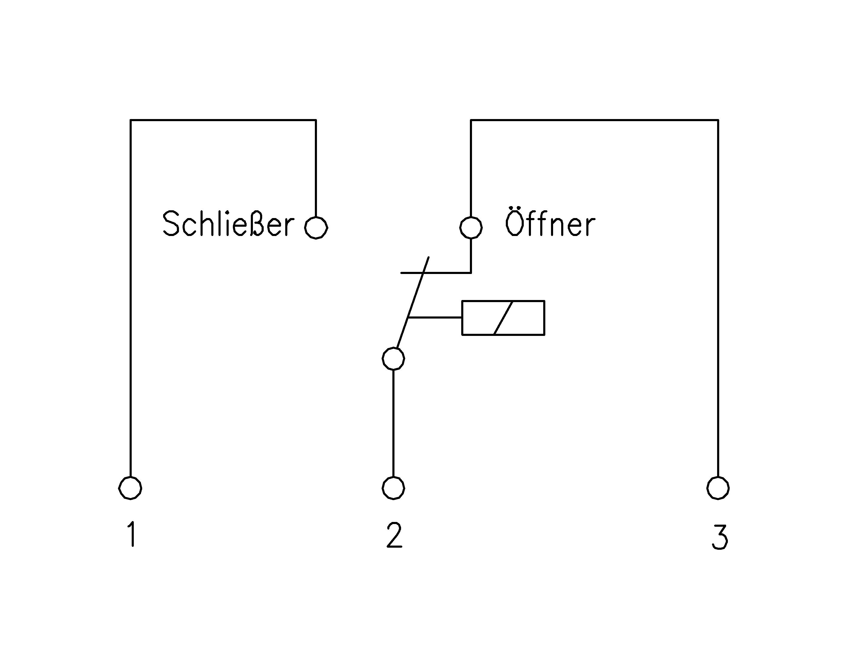 H530944 Circuit diagram