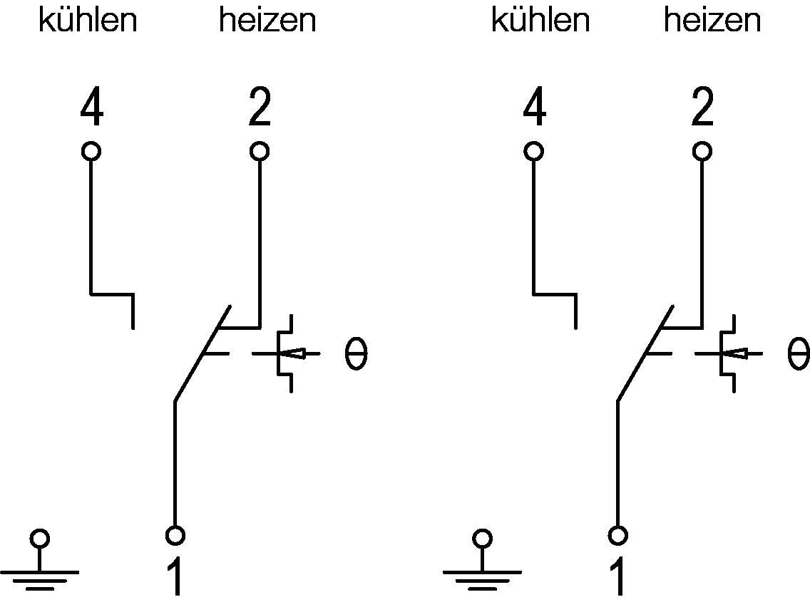 KA011100 Circuit diagram