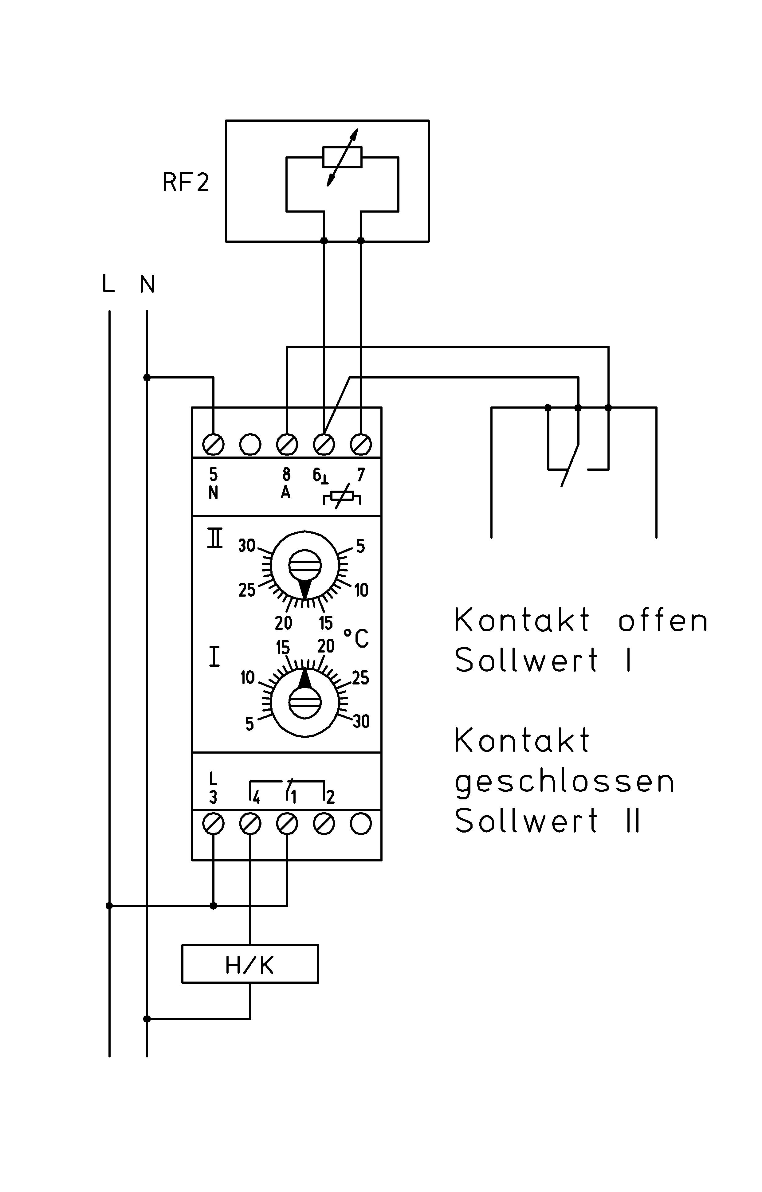 D4780508 Circuit diagram