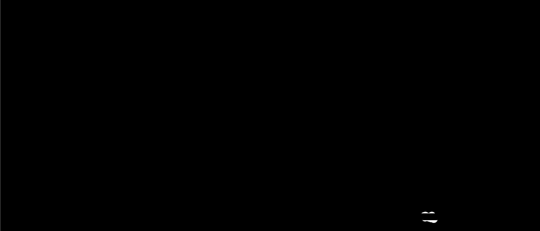 BA120900 Circuit diagram