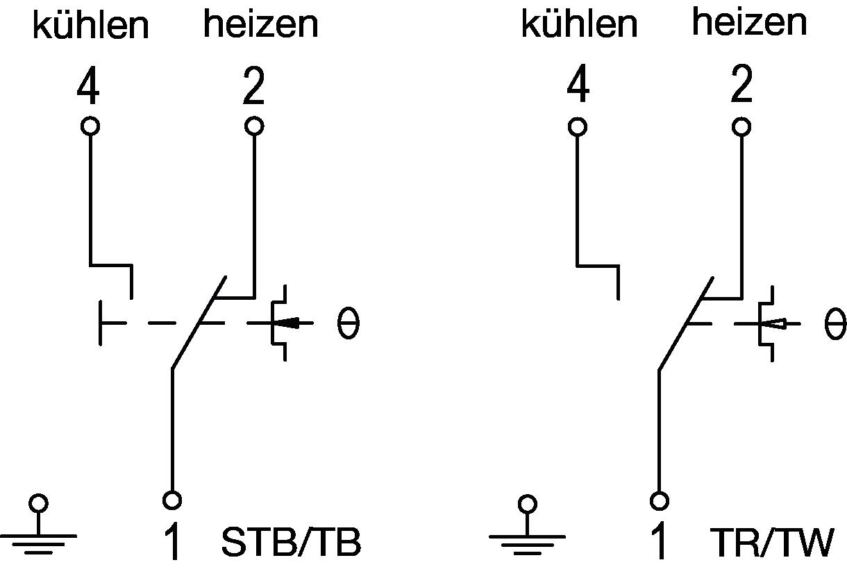 KA001000 Circuit diagram