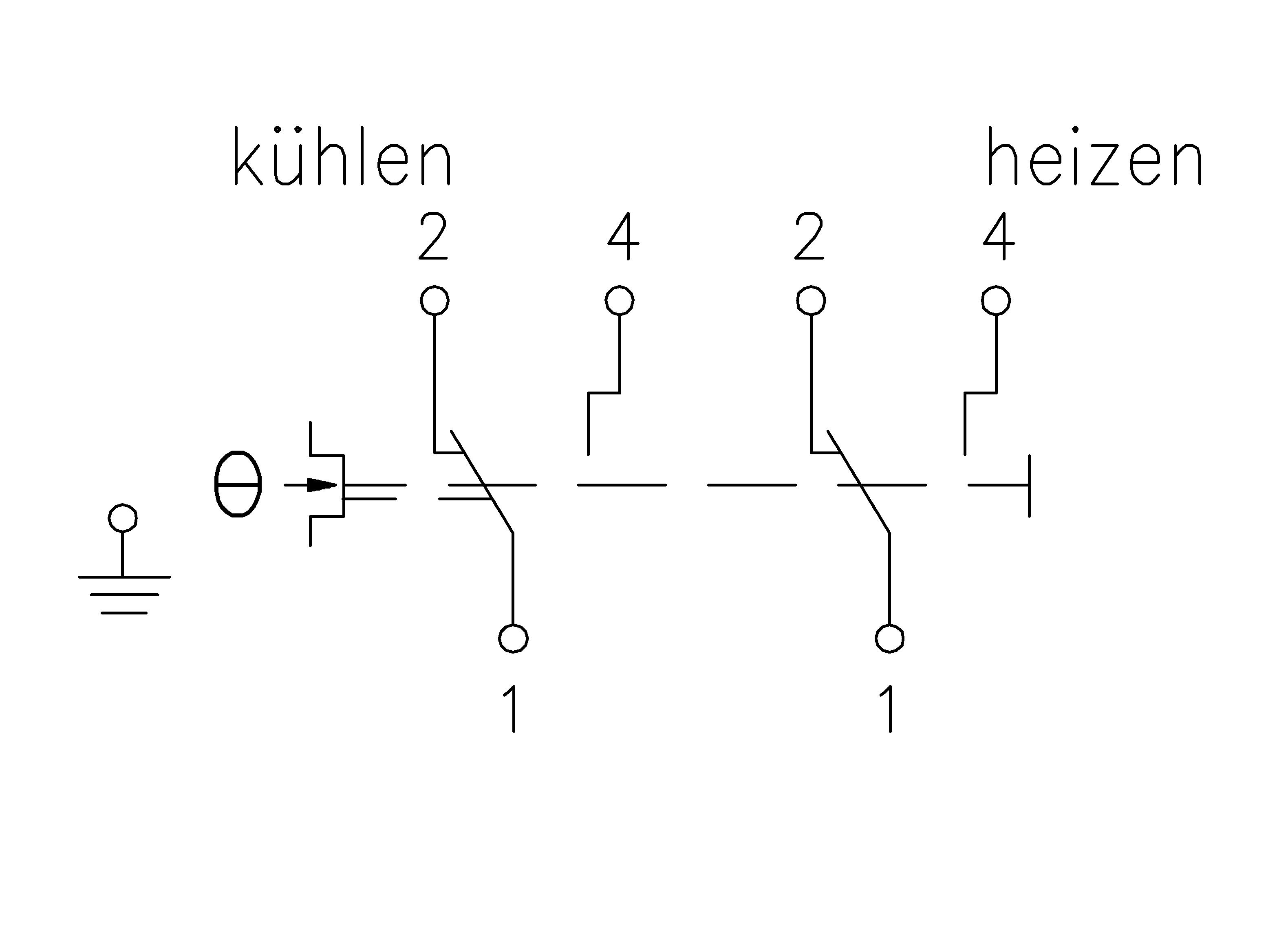 E6090331 Circuit diagram