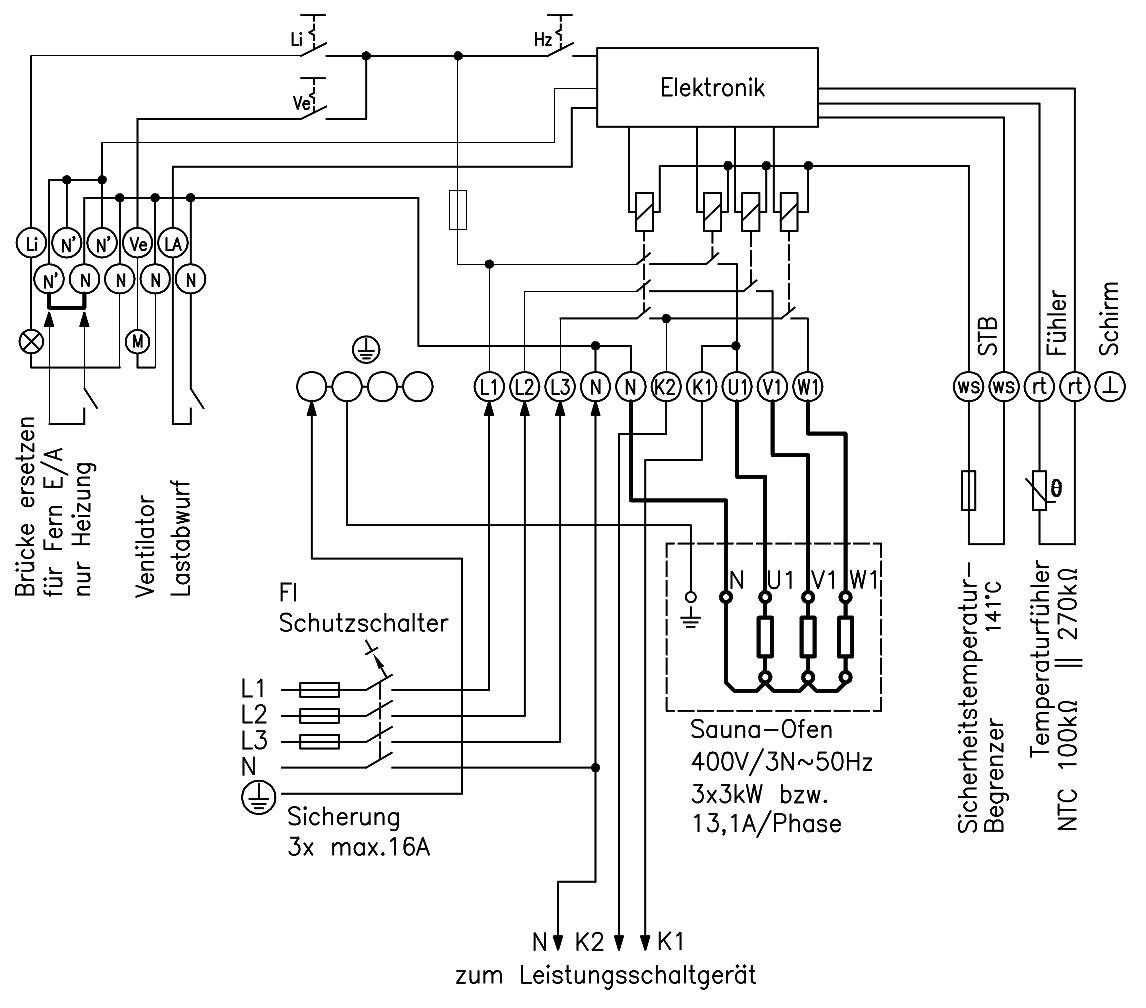 D4700653 Circuit diagram
