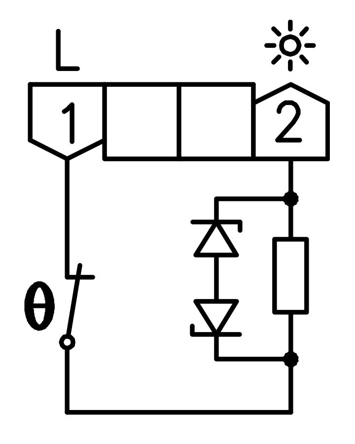 MA304000 Circuit diagram