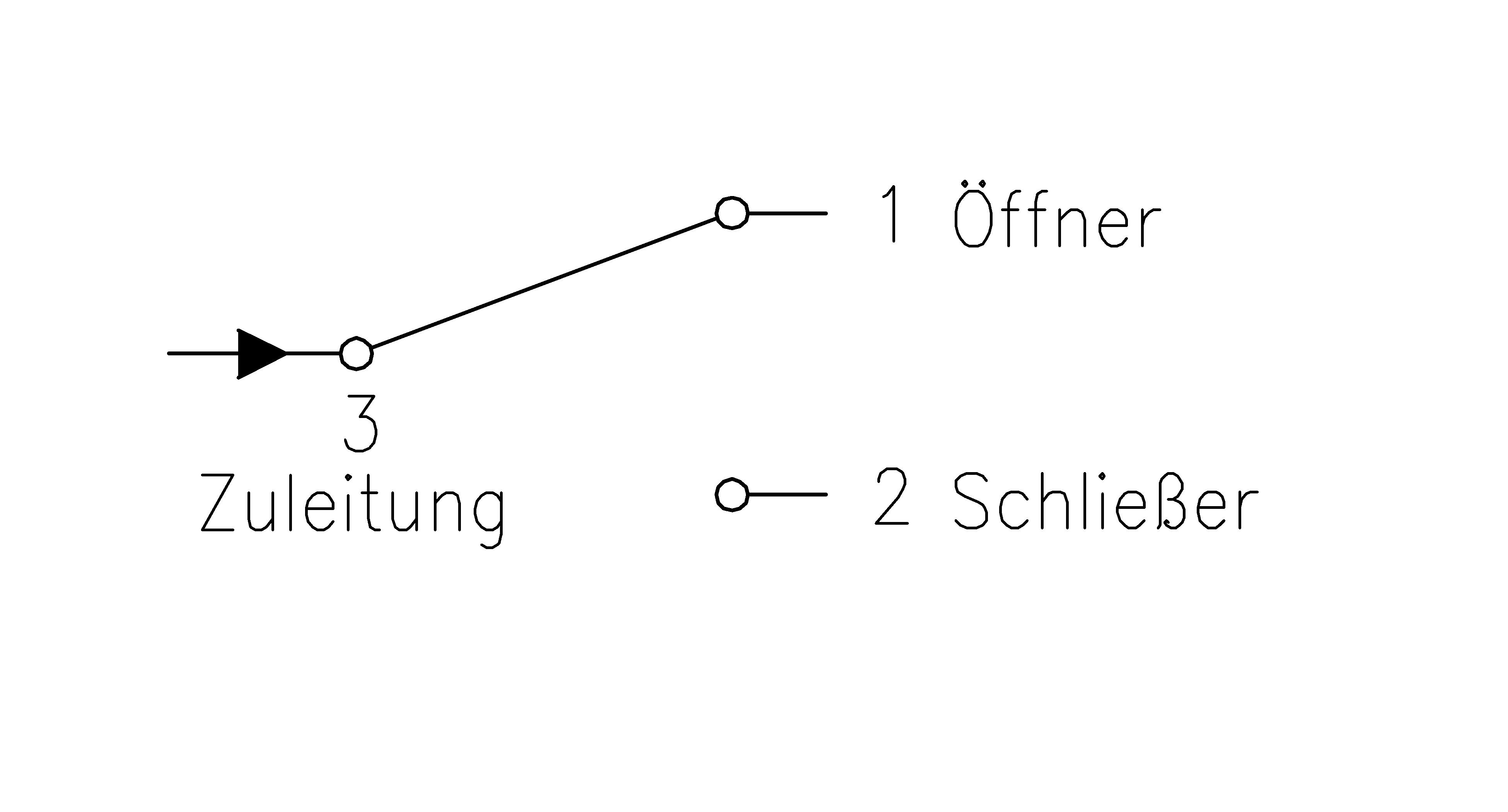 H5309098 Circuit diagram
