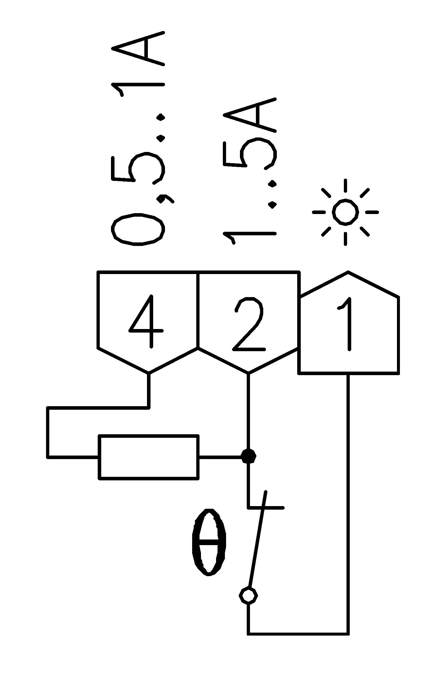 MA013401 Circuit diagram