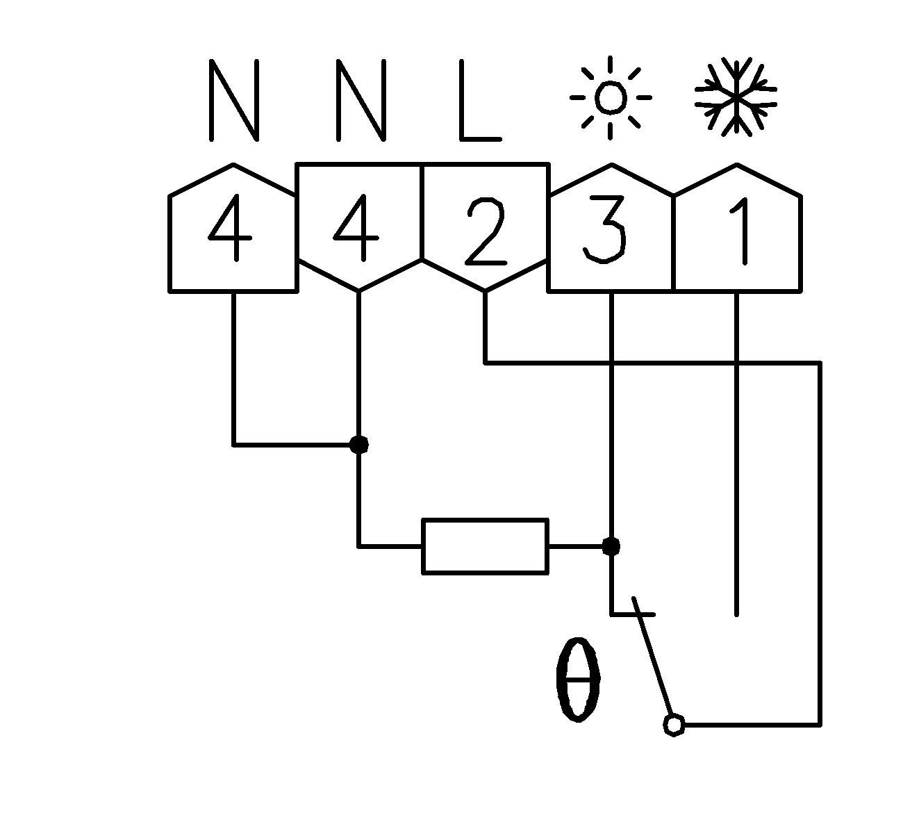 A201410 Circuit diagram