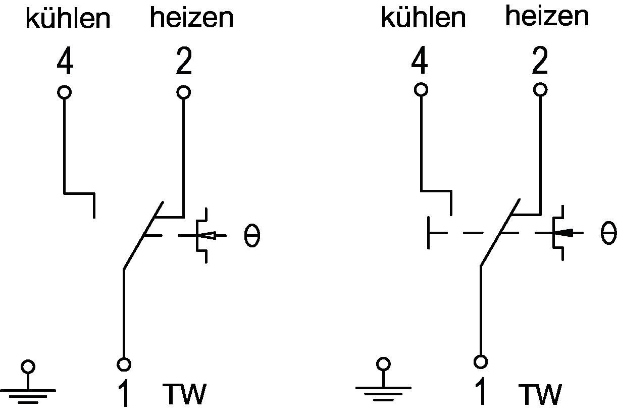 KA001100 Circuit diagram