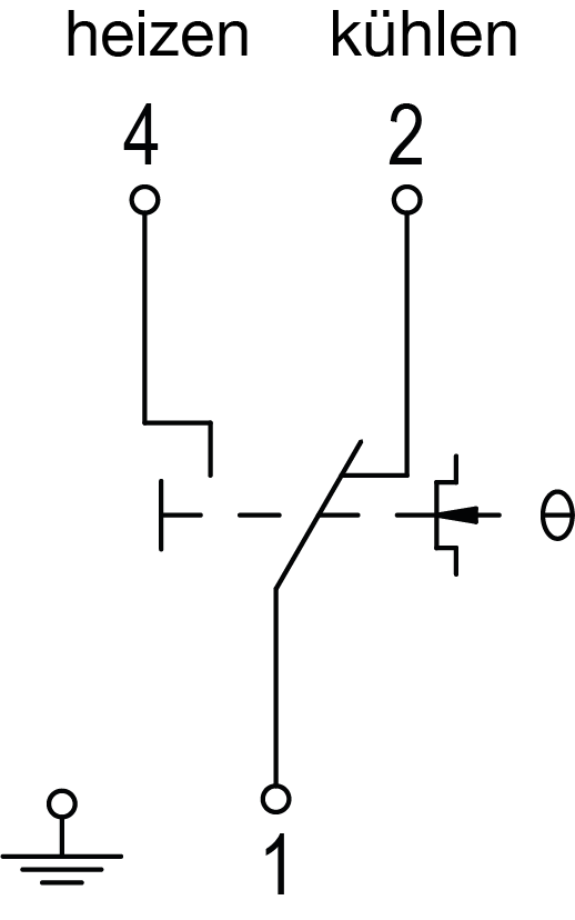 KA020301 Circuit diagram