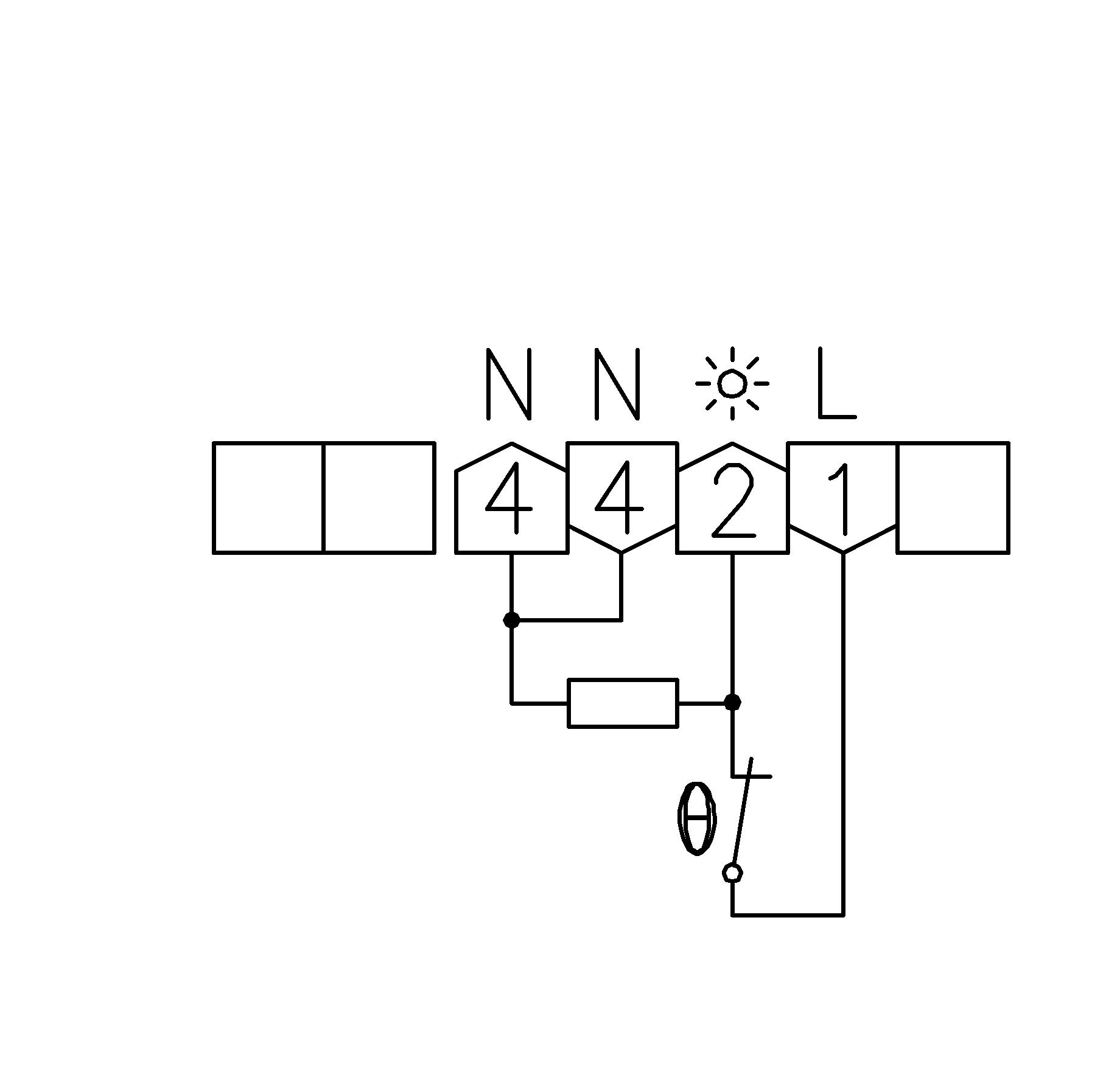 MA010000 Circuit diagram