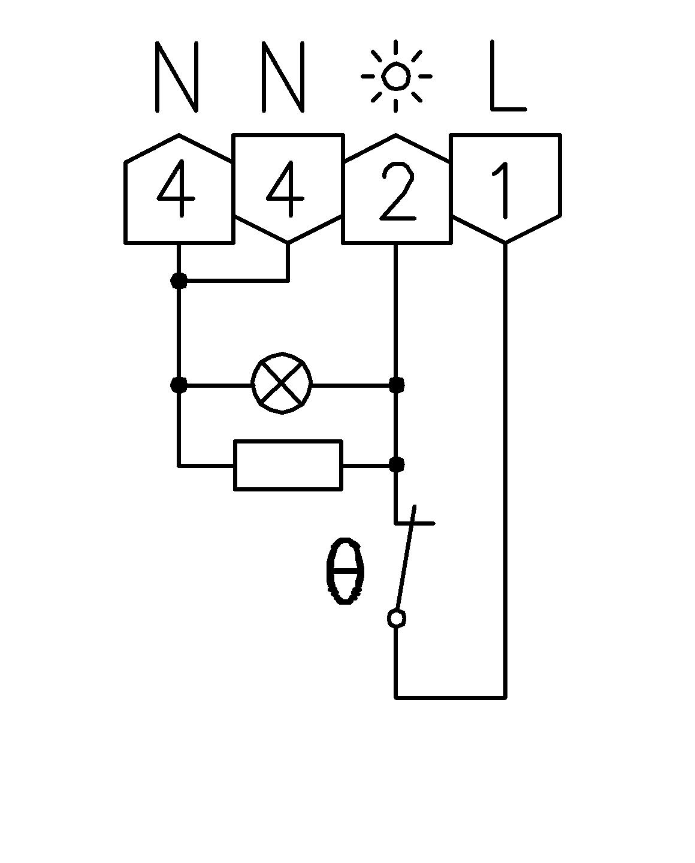 MA301400 Circuit diagram